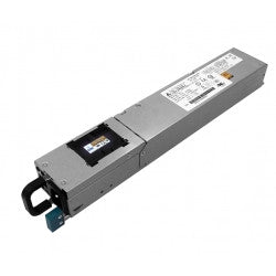 Power supply unit for TVS-ECx80U series NAS (16 to 24 Bay units) - SP-A02-650W-S-PSU