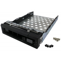 QNAP HDD Tray for TS-X79U-RPs - SP-X79U-TRAY