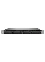 QNAP TS-983XU-RP-E2124-8G-US – 8TB with 2 x 4TB and 2 x 4TB (FREE) IronWolf Drives, TS-983XURP-8TB+4FIW, {$sku}, TS-983XU-RP-8G-US