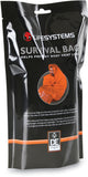 Life systems - Waterproof Survival Bag