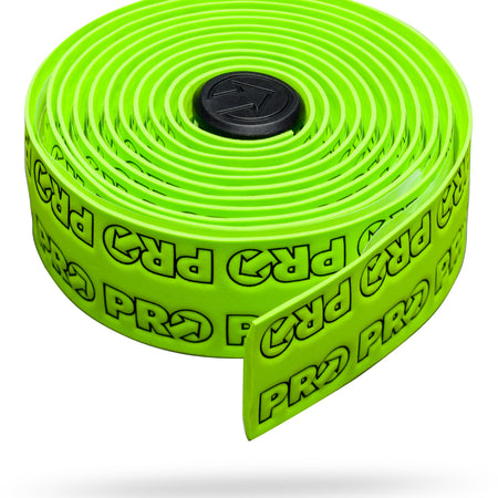 PRO Sport Control Team Bar Tape