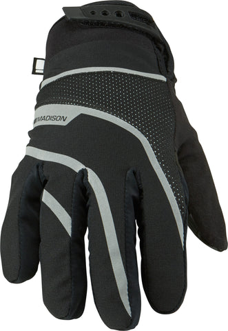 Madison Avalanche Waterproof Gloves Mens