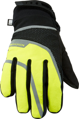 Madison - Avalanche women's waterproof gloves