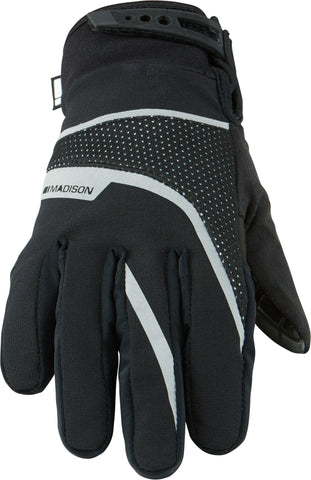 Madison - Protec youth waterproof gloves