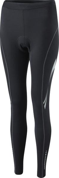 Madison - Stellar women's tights with pad