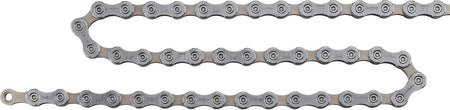 Shimano - CN-HG54 10-speed HG-X chain, 116 links