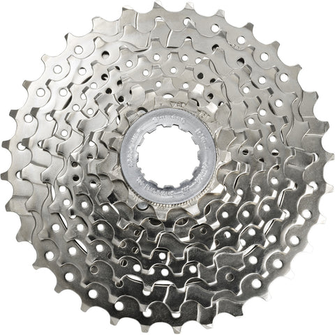 Shimano - CS-HG50 8-speed cassette 11 - 32T