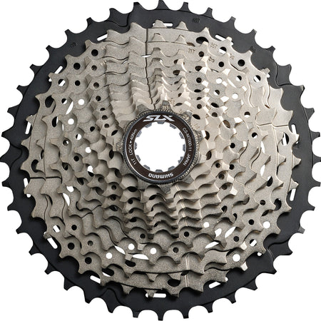 Shimano - CS-M7000 SLX 11-speed cassette 11 - 42T