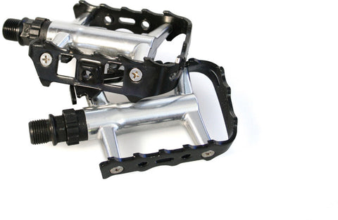 Madison - Classic metal cage pedals - 9/16 inch thread
