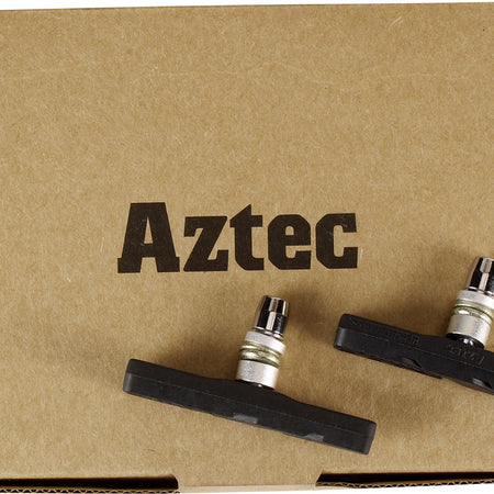 Aztec V-type Grippers Brake Pads
