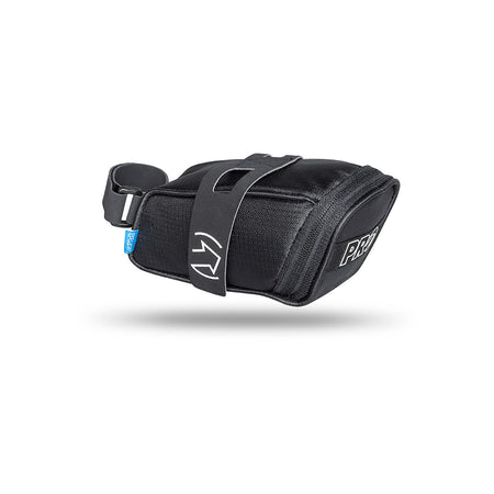 Pro - Medium Pro saddlebag with Velcro-style hook-and-loop strap