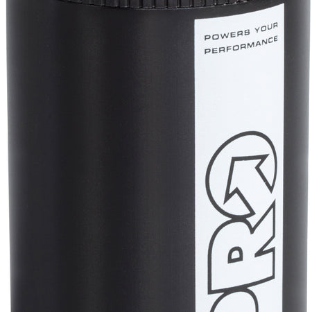 PRO Storage bottle 500 cc
