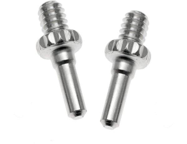 Park Tool - CTPC - Pair of replacement chain tool pins for CT2 / CT3 / CT5 / CT7