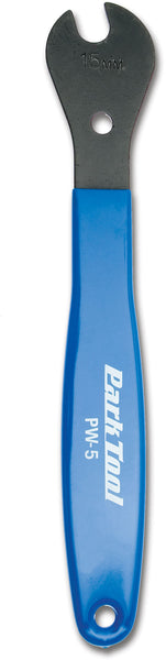 Park Tool PW-5 - Home Mechanic Pedal Wrench