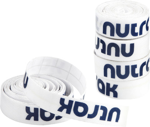 Nutrak - MTB Rim Tape 18mm x 2m (1 rim)