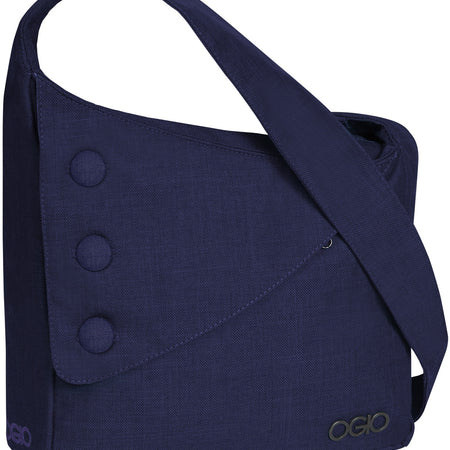 Ogio - Brooklyn Purse - £44.99