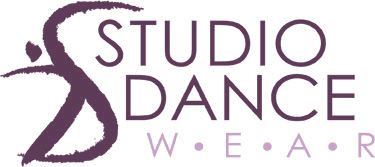 Studio Dance Wear