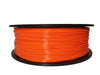 PLA 1.75mm Premium 3DP Filament (5 Metres)