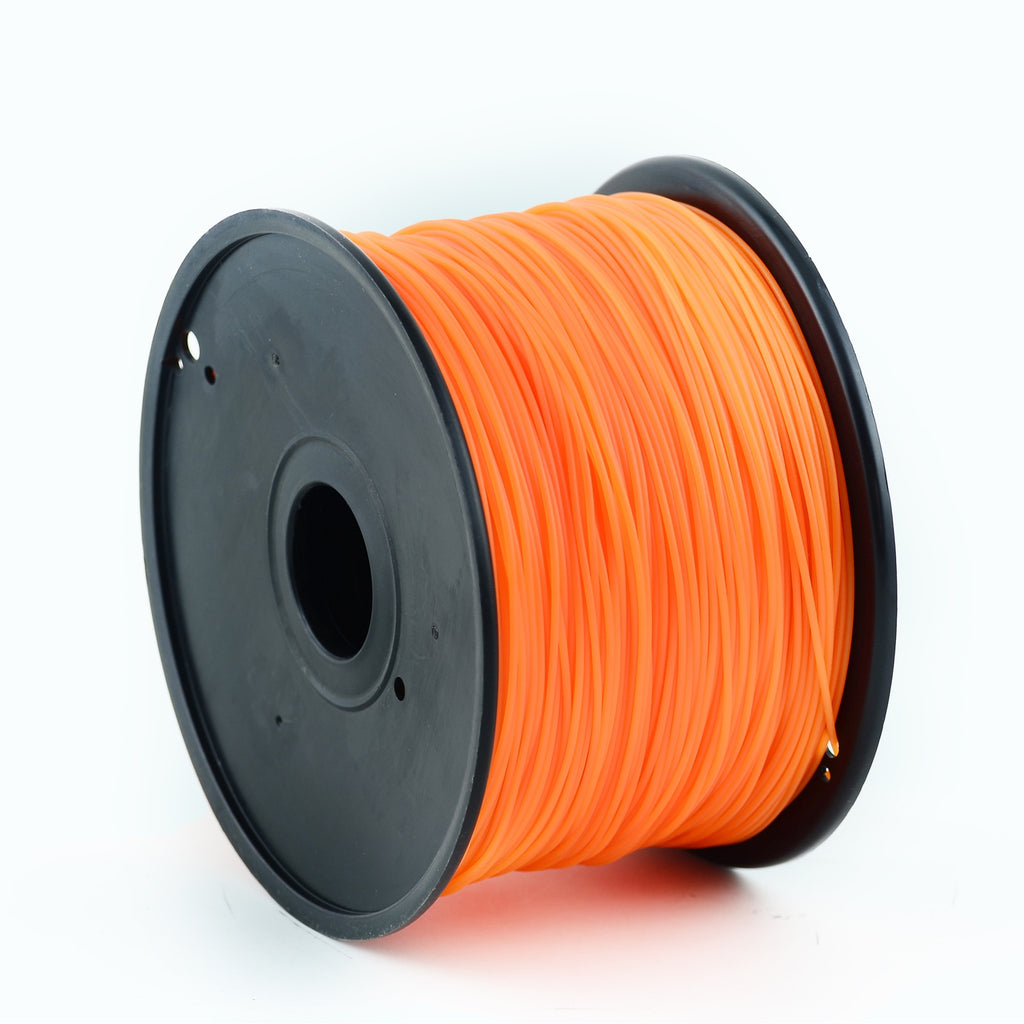 3DP Filament Premium PLA 1.75mm (5 Metres)
