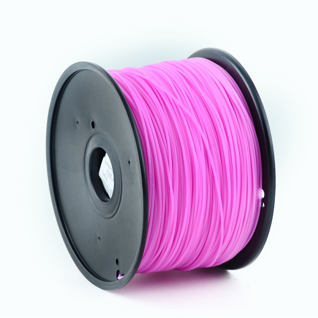 PLA 1.75mm Premium 3DP Filament (20 Metres)