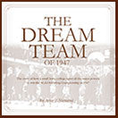 The Dream Team of 1947 DVD
