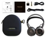 Pendulumic Stance S1+ Bluetooth Wireless Headphones
