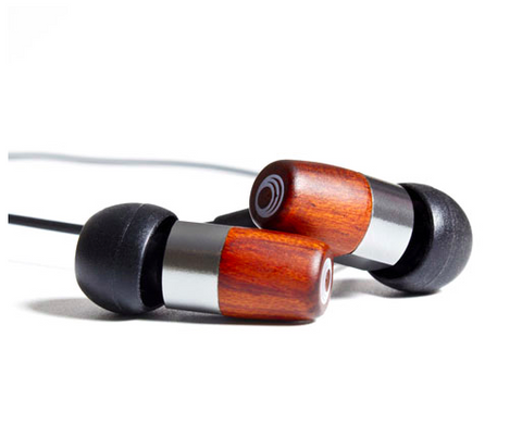 Thinksound MS-01 In-Ear Monitors