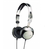 Beyerdynamic T51i Headphones