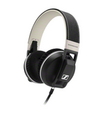 Sennheiser Urbanite XL Headphones