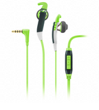 Sennheiser MX686G SPORTS Earphones
