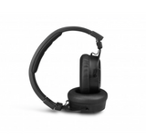 Beyerdynamic Custom Street (black)