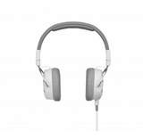 Beyerdynamic Custom Street (white)