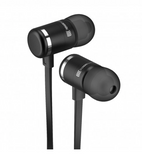 Beyerdynamic Byron BTA wireless Bluetooth earphones