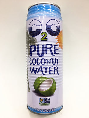 C2O Original Pure Coconut Water