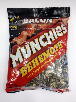 Munchies Behemoth Extra Large Bacon Seeds