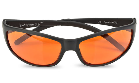 Spectra 479 Blue Light Blocking Glasses