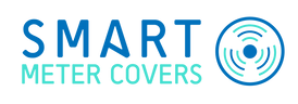 Smart Meter Cover Coupons & Promo codes