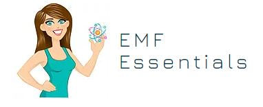 EMF Essentials