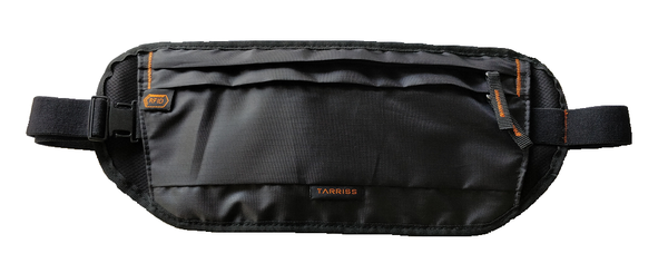Tarriss RFID Money Belt