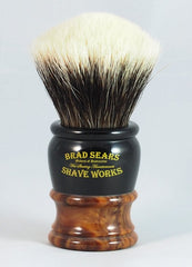 "Bssw ""Arley"" Shaving Brush"