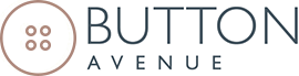 Button Avenue logo