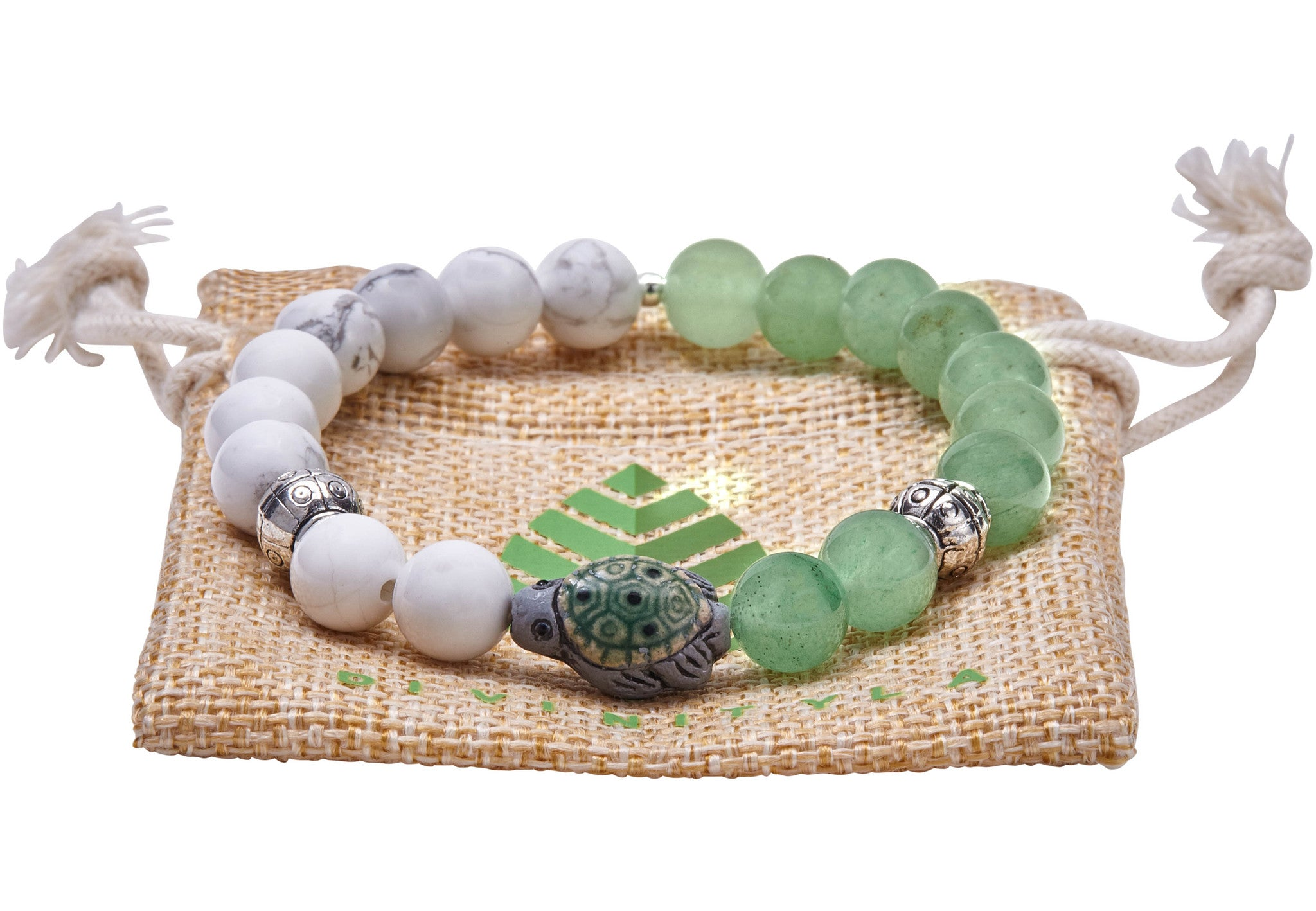 products ocean fishing turtle sea net recycled image beach bracelet