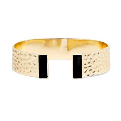 Joya Collins Cuff - Bettina's Collection