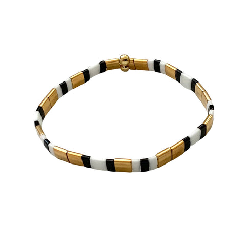 The Studio Tila Bracelet - Bettina's Collection