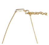 Meridian Ave. The Bette Necklace