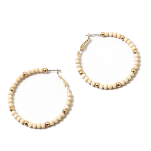 Penelope Hoops - Bettina's Collection