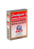 4 Pack Breader- Chicken Breader