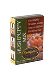 4 Pack Breader- Hushpuppy Mix