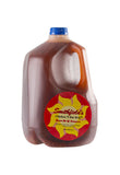 1 Gallon Bar-B-Q Sauce