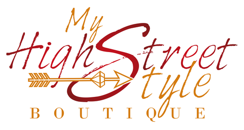 My HighStreet Style Boutique